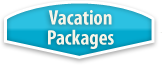 Explore a list of our vacation packages